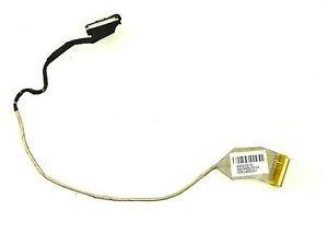 cable flex hp compaq g56 cq56 g62 cq62 dd0ax6lc010