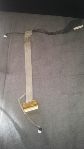 cable flex hp compaq presario cq50 cq60 50.4h508.001