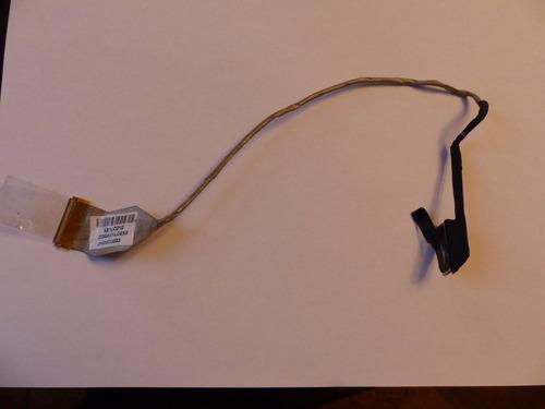 cable flex hp cq42 g42 14 lcd led