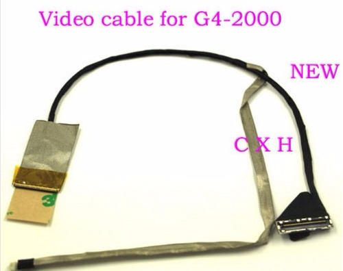 cable flex hp g4-2000 g4-2050 g4-2205 g4-2308 g4-2380 g4-216