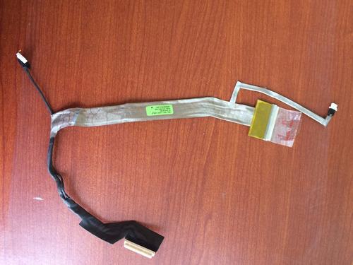 cable flex hp g60-535dx