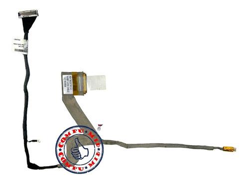 cable flex hp mini 110-1000 6017b0232102