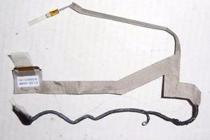 cable flex hp mini 110 110-1100 110-1000 cq10 6017b0245202