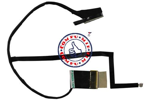 cable flex hp mini 110-3500 3700 cq10-60