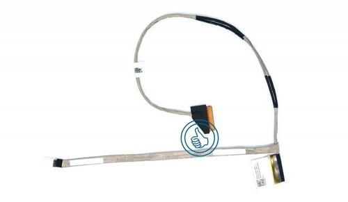 cable flex hp probook 13.3  430 g2  768198-001