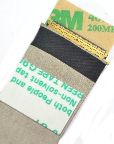 cable flex hp probook 4310s, 4311s p/n: 6017b0210201 nuevo