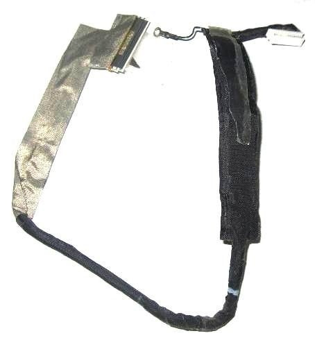 cable flex lanix neuron lt1 / 29gj10080-60