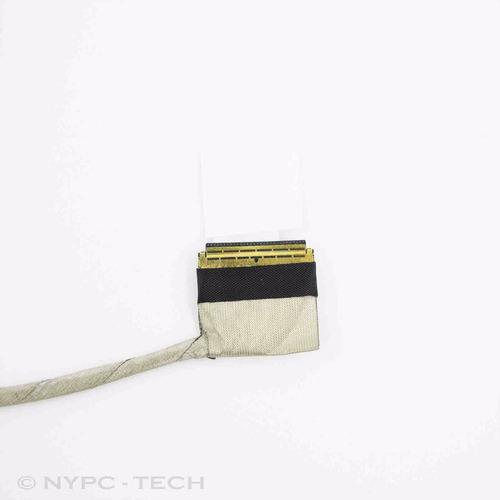 cable flex lcd para asus q550 q550l q550lf laptop p/n: