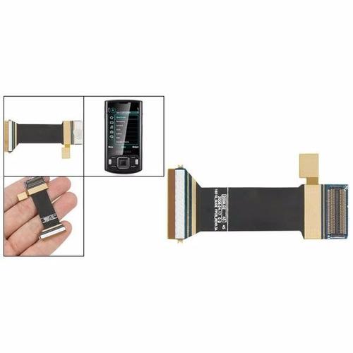 cable flex lcd para samsung i8510 *