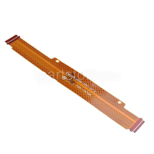 cable flex lcd ribbon para htc desire 626 626s replacement *