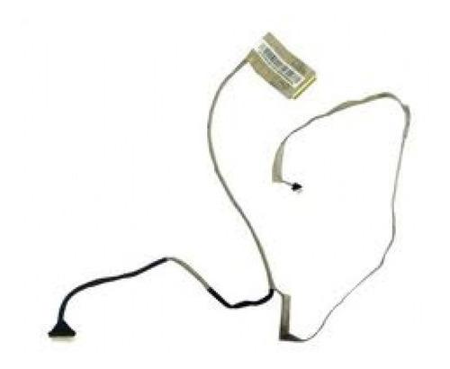 cable flex lenovo g470 g475 7700116