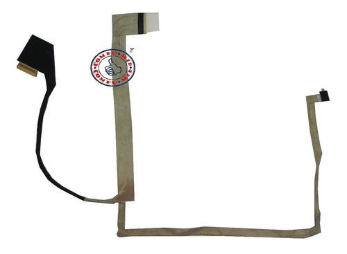 cable flex lenovo g480 g580