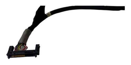 cable flex lvds tv sony 32 led mod kdl-32l4000