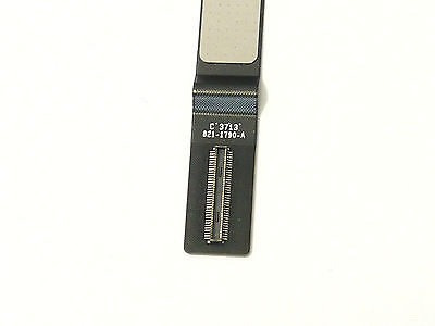 cable flex macbook pro retina 13  disco duro 821-1790-a