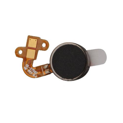 cable flex motor vibrador para samsung galaxy s duos s7562