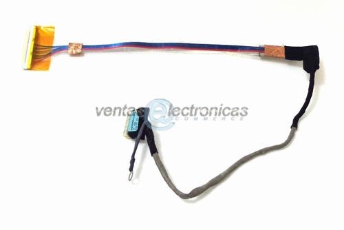 cable flex para