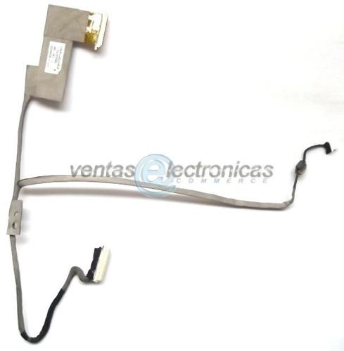 cable flex para acer 4535 ipp5