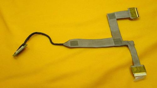 cable flex para compaq 2710p ipp5