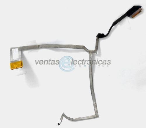 cable flex para cq10-420la ipp5