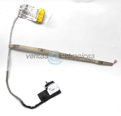 cable flex para hp 435 ipp5