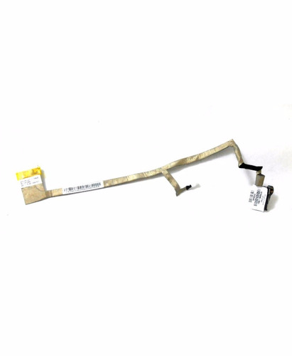 cable flex para hp dv6-2066dx ipp5