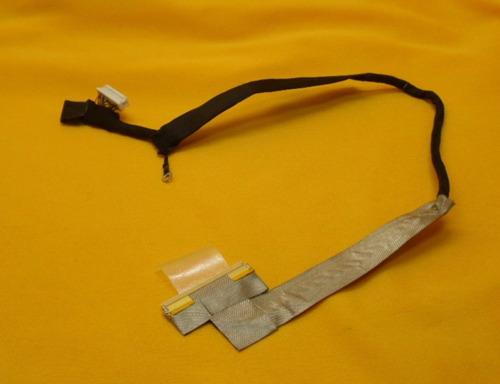 cable flex para lanix neuron lt1 ipp5