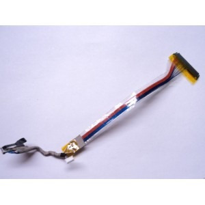 cable flex para laptop