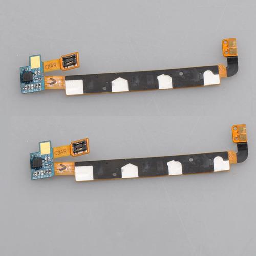 cable flex para samsung 2pcs x keypad button samsung galaxy