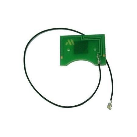cable flex placa antena wifi nintendo ds lite
