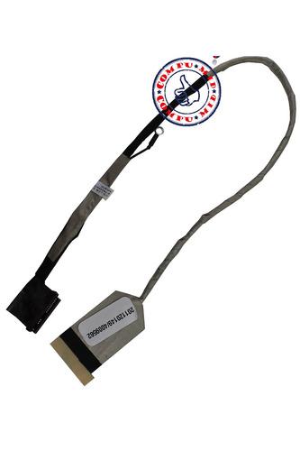 cable flex probook 4430s 4130s 4530s