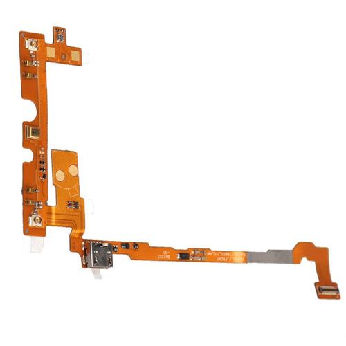 cable flex puerto carga dock para lg spectrum 2 vs930