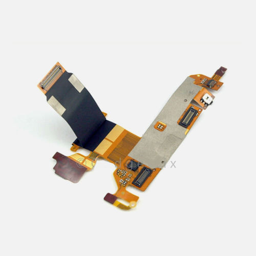 cable flex ribon oem t-mobile htc g2 slide main repair