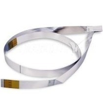 cable flex scanner scx 6322 xerox wc 4118 m20 jc39-00236a