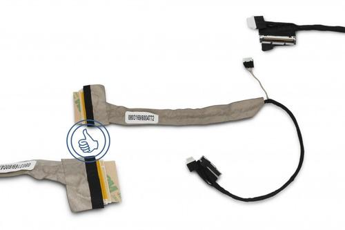 cable flex sony vpc-eb versión 1