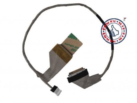cable flex toshiba l640 l640d l645 l600 l600d dd0te2lc000