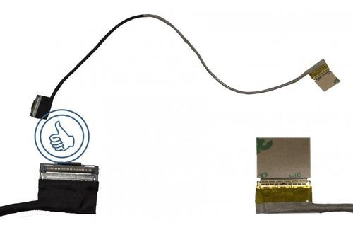 cable flex toshiba s50-b s55t-b5 s55-c5274 l50-b dd0blilc130