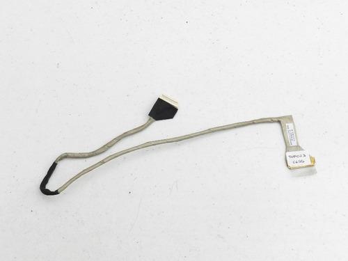 cable flex toshiba satellite c655 6017b0265601 tof023