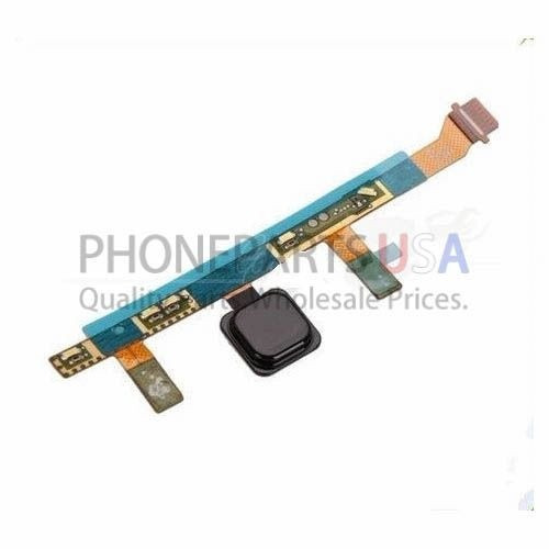 cable flex trackpad home button htc g2 / desire z keypad