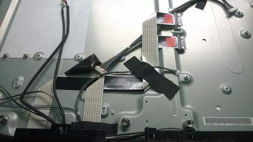 cable flex tv led