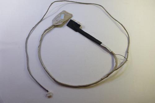 cable flex video hp 320 326 421 620 321 420 425 605812-001