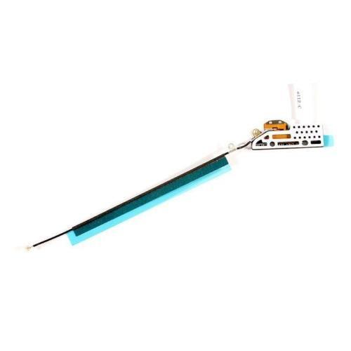 cable flex wifi ipad 3 ipad 4 a1416 a1430  a1459 a1460  *