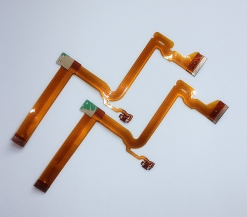 cable flexible pantalla panasonic sdr-h100 h95 h86 h85 repue