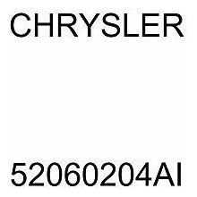 ACDelco 18J383949 Professional Brake Hydraulic Hose