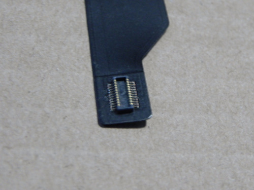 cable hdd macbook pro 13  a1278 2012 2013