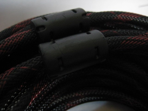 cable hdmi 10 metros hd 1080p tv lcd led xbox laptop pc