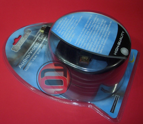 cable hdmi 1080p 1.3b 7 metrs dord filtro máx.calidad oferta