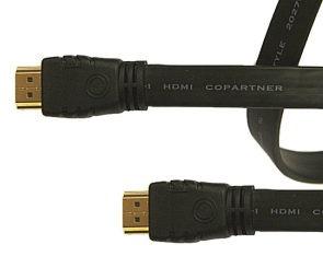cable hdmi 15 metros full hd 1.4 para datos audio video 3 d