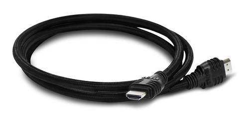 cable hdmi 1.5 metros fullhd 1080p ps3 xbox 360 laptop cctv