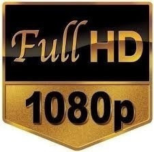 cable hdmi 1.5 mt full hd 1080p 1.4v 3d ps4