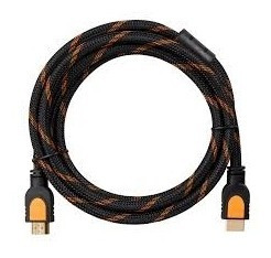 cable hdmi 1.5mts alta calidad tv pc ps3 ps4 equiprogram